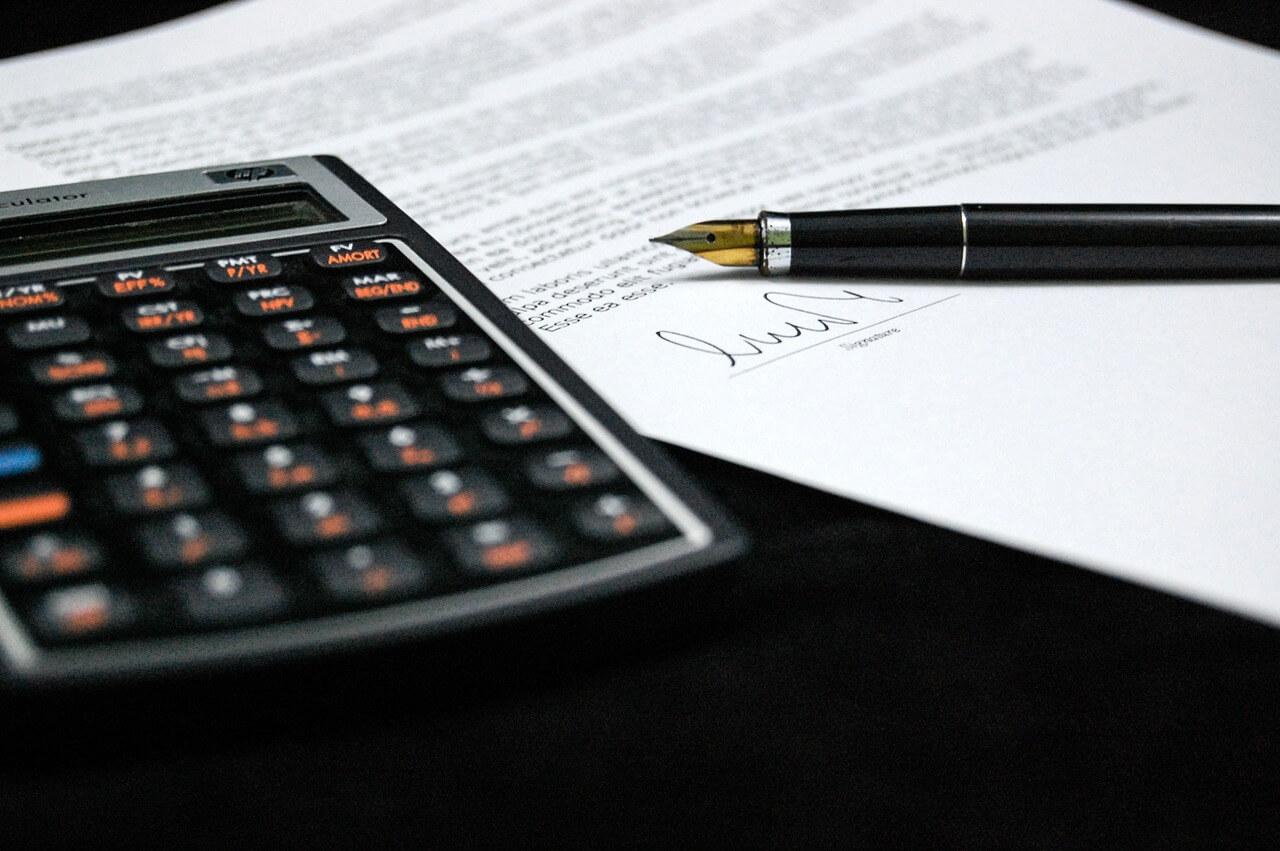 calcular salario